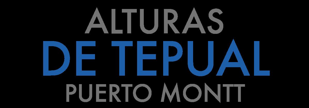 Imagen Alturas de Tepual